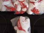 Coca Cola Eisbären - Wermelskirchen