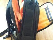 Rucksack für Drohne, Kamera und/oder Laptop - Niestetal