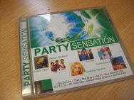 Party Sensation - Erwitte