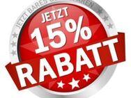 15% Sofortrabatt auf Forever Living Produkte - Aktionsangebote - Versand: portofrei - München