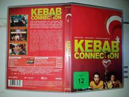Kebab Connection universum film 2009 Nora Tschirner Dennis Moschitto FSK 12 ca. 91 min 16:9 DVD-Video VERKAUFSWARE