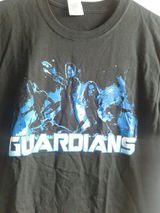 Guardians of the Galaxy T Shirt in Gr. M
