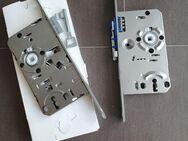 2. neue PZ Schlösser/Zimmertürschlösser/Einsteckschlösser mit Schlüssel **Neuware** Anschauen - Köln