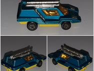 Cosmobile Matchbox Superfast 68B 1975 Vintage - Nürnberg