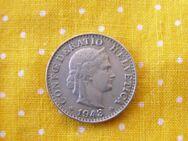 20 Rappen 1943,Schweiz Lot 250