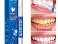 Teeth Whitening Rotary Peroxide Gel Kit ,Zahnweisgel - Reinheim