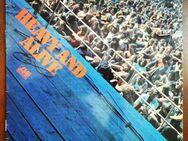 Heavy And Alive Dave Brubeck Eddie Harris Schallplatte LP - Trendelburg Zentrum