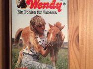 """MC  Wendy 6    """"Ein Fohlen für Vanessa"""" - Gladbeck"""