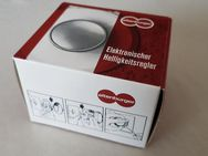 Elektronischer Helligkeitsregler Dimmer - Leverkusen