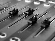 Mixing und Mastering vom Profi - Gutach (Breisgau)