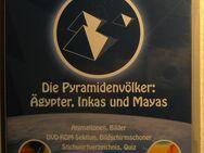 Erklär mir mal Vol. 16: Die Pyramidenvölker, Inkas u. Mayas NEU - Celle