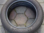 Sommerreifen Michelin Energy Saver 195/55R16 87H - Dortmund