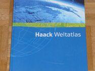 HAACK Weltatlas - Nordrhein Westfalen - - Sonsbeck