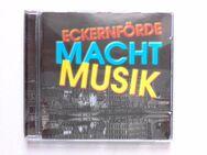 Eckernförde macht Musik - CD - Eckernförde