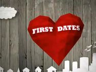 first Dates - Homberg (Efze)