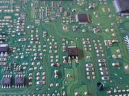 Siemens/Continental  ECU/Motorsteuergerät clonen/kopieren - Hille