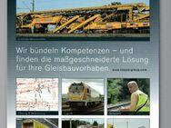EIK – Eisenbahn Ingenieur Kalender 2013 - Jahrbuch Bahn - Nürnberg