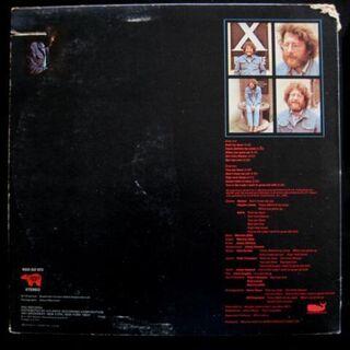Jimmy Stevens - Paid My Dues (LP) - Niddatal Zentrum