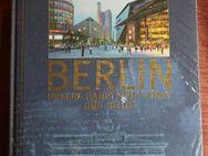 Berlin - unsere Hauptstadt einst und heute - Bad Belzig Zentrum