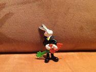 Bugs Bunny mit Gitarre   Looney Tunes   WARNER BROS. 1994 - Gladbeck