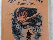 Der Urwaldschulmeister von Kamerun - Rietheim-Weilheim