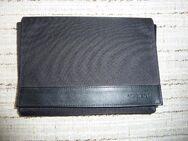 """Medion Notebooktasche (für 10,1"""")   8 € + Versand - Schwabach"""