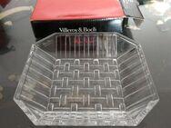 Villeroy & Boch Paloma Picasso Glasschale Nr. 71 - München