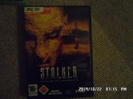 PC Spiel Stalker - Marl (Nordrhein-Westfalen)