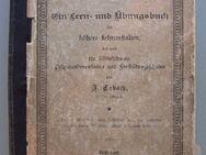 J. Erbach: Deutsche Sprachlehre (1903) - Münster