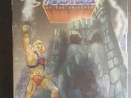 DVD He-Man and the Masters of the Universe Vol. 1 - Leck