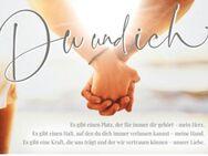 Liebe für immer ❤️....!!!! - Bremen Zentrum