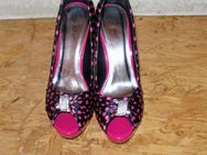 High Heels, Pink, Pumps - München