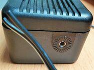 Nokia HFS-6 Funk Lautsprecher CB-Funk Amateurfunk - Verden (Aller)