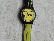 seltene Uhr - Argenschwang