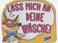 Spee auch für den PC Mauspad - Nürnberg