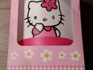Hello Kitty Kinderzimmer Tischleuchte - Verden (Aller)