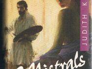 Triumph & Mistrals Tochter: 2 Romane von Judith Krantz. - Mönchengladbach