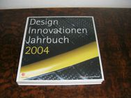Design Innovationen Jahrbuch - Frankfurt (Main)