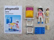 Playmobil Säuglingsschwester 3979 - Rettung - Westheim (Pfalz)