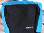 Laptop Tasche Notebook Tasche mit Karstadt Logo NEU - Celle