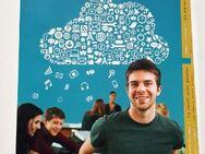 Unterrichtsmaterialien zur ITK-Branche für SEK I und SEK II - Bonn Dottendorf
