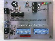 Elektrotechnik/Elektronik, Hilfe - Alsdorf (Nordrhein-Westfalen)