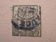 Hannover 1 Groschen,1851-55,Mi.Nr.1,Lot 354