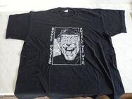 Böhse Onkelz Shirt ONKELZ WIE WIR - Hagen (Stadt der FernUniversität) Dahl