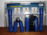Fitness-Set - Merkelbach