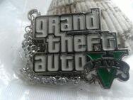 Grand Theft Auto V Anhäger / GTA 5 - Lichtenau (Sachsen)