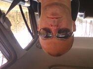 Junger Mann 39 J. sucht junge Frau zum verwöhnen  ☺ - Bremen