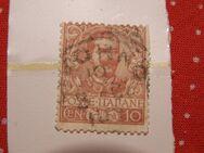 Italien 10 Centesimo 1901-1924,Lot 209