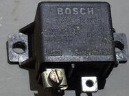 BMW Mercedes Bosch Relais 0332002156 Steuergerät Elektrik  Oldtimer - Spraitbach