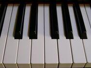 Klavierunterricht zu erschwinglichen Preisen für Jung und Alt in Dortmund - Dortmund